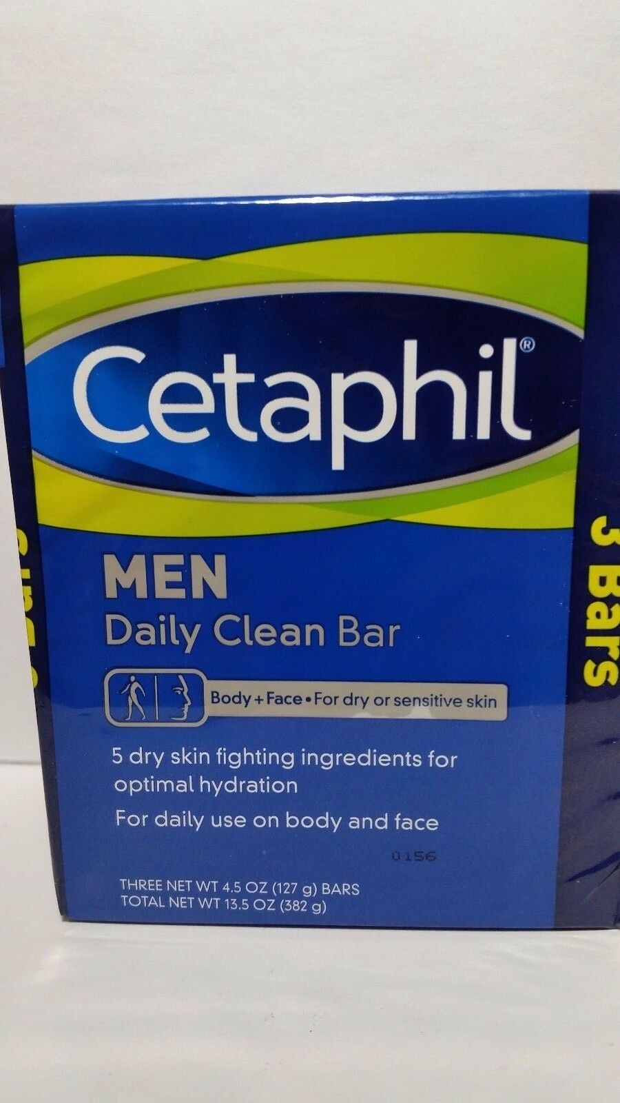 Daily Hydrating Lotion With Hyaluronic Acid by cetaphil #22