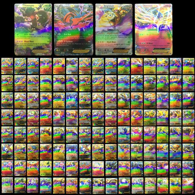 640 x 640 jpeg 186kBPokemon