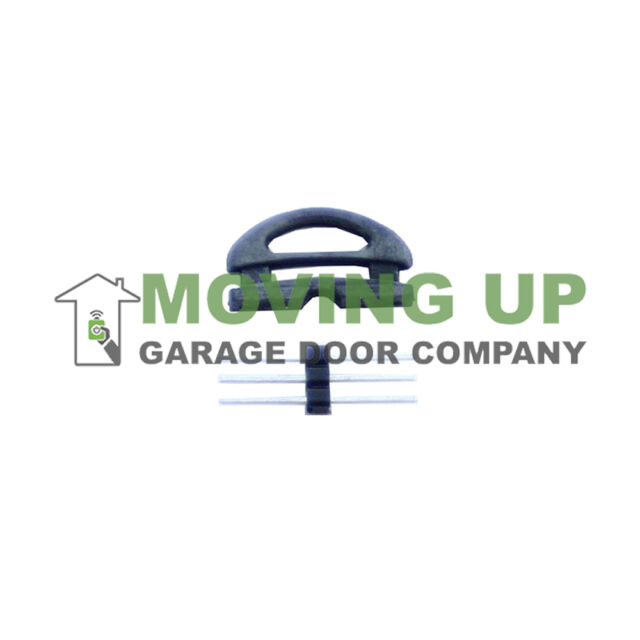 Marantec 97304 Remote Clip And Programming Connector Garage Door