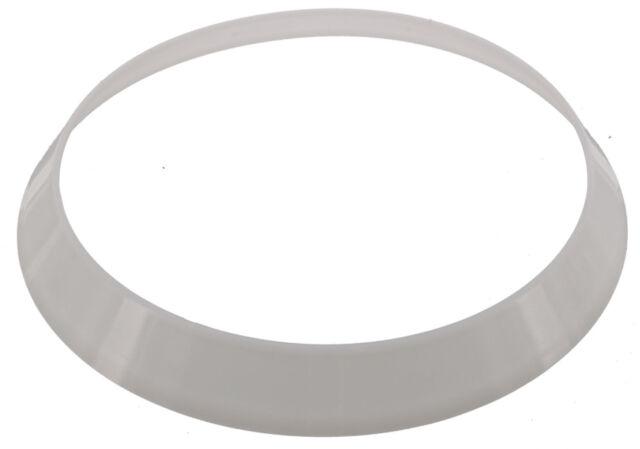 wp21002026 for whirlpool washing machine snubber balance ring ebay. Black Bedroom Furniture Sets. Home Design Ideas