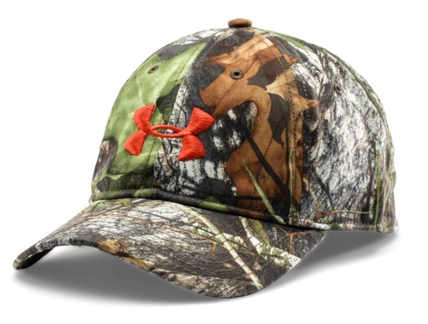 7a4bc965347 ... mossy oak duck blind 9ced4 0f74d  netherlands under armour mens ua camo  snapback hunting cap hat 1238885 c63ea a47f0
