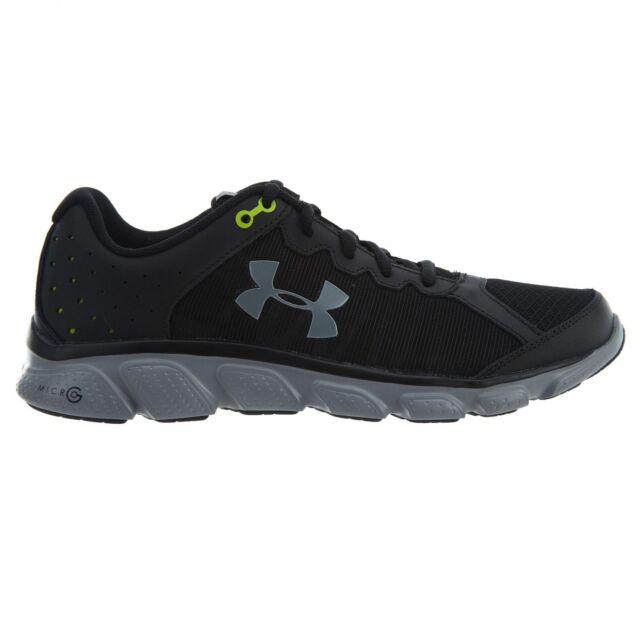 Under Armour Zapatos Para Correr 9.5 o8NYSp4