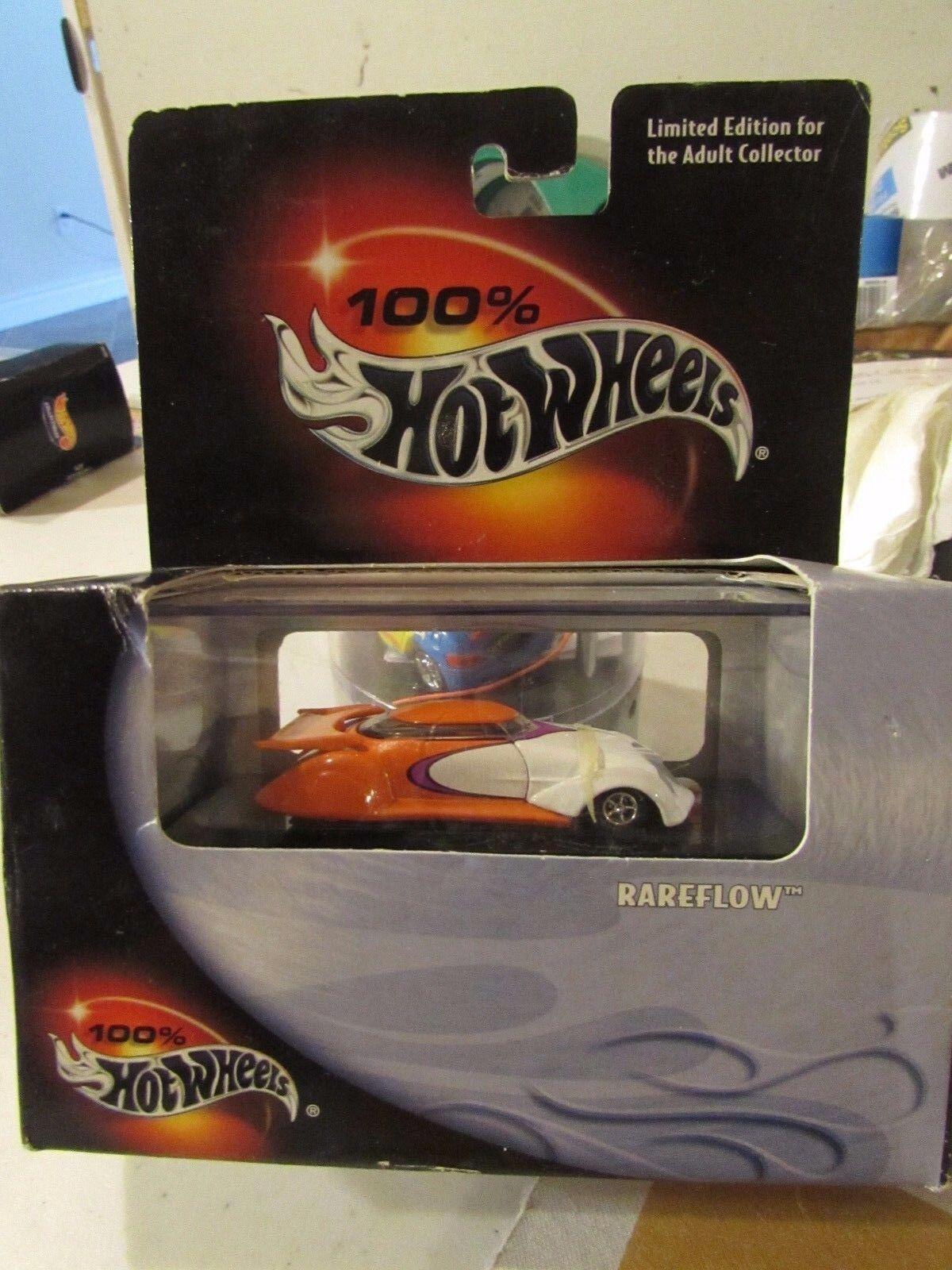 s-l1600 Elegant Bugatti Veyron toy Car Hot Wheels Cars Trend
