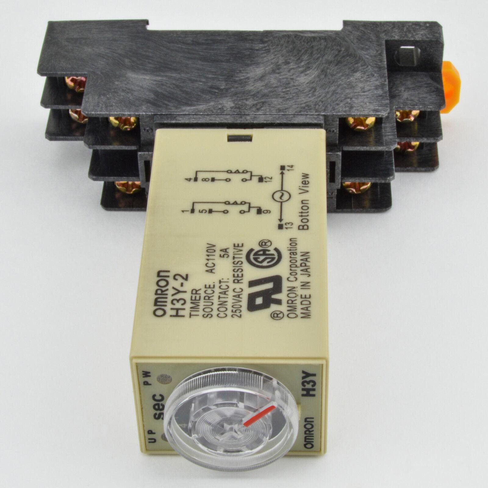 s l1600 120vac relay ebay  at eliteediting.co