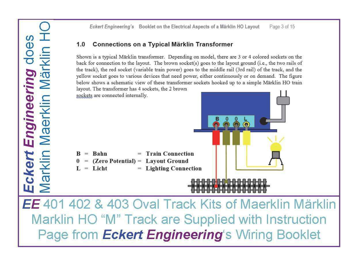 marklin wiring diagrams rewiring headphones household