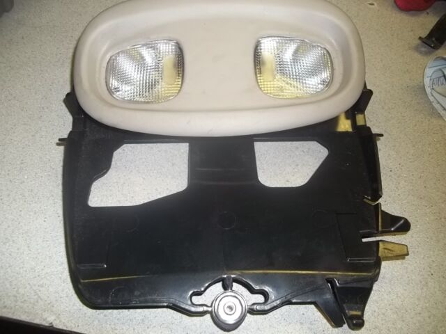 2001 dodge intrepid wiring harness 0475964ad ebay rh ebay com 2001 Dodge Intrepid Sensor Diagram 2001 Dodge Intrepid Sensor Diagram