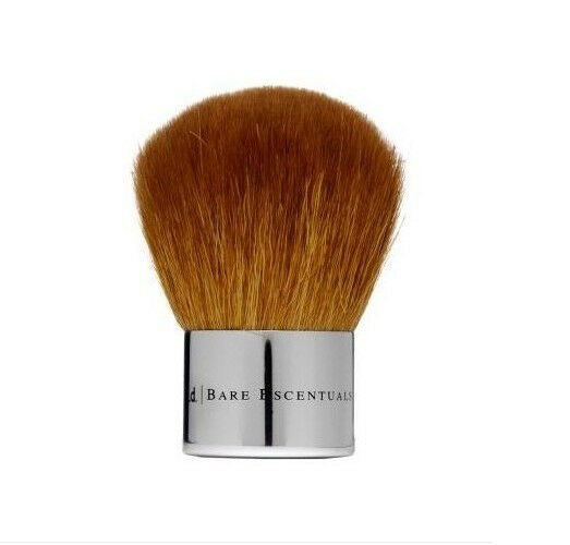 escentuals full coverage ka b k brush bare minerals postage ebay