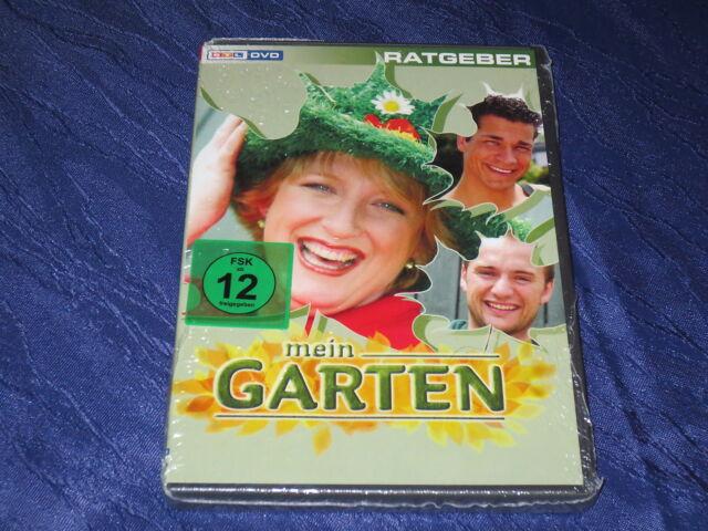 RTL Best of: Mein Garten (2005) | eBay