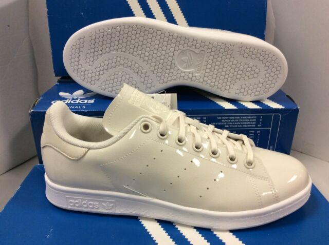 El Pago De Descuento Visa Adidas LA Trainer W Navy Womens Trainers Size 37 1/3 EU Comprar Barato Realmente m6yB0