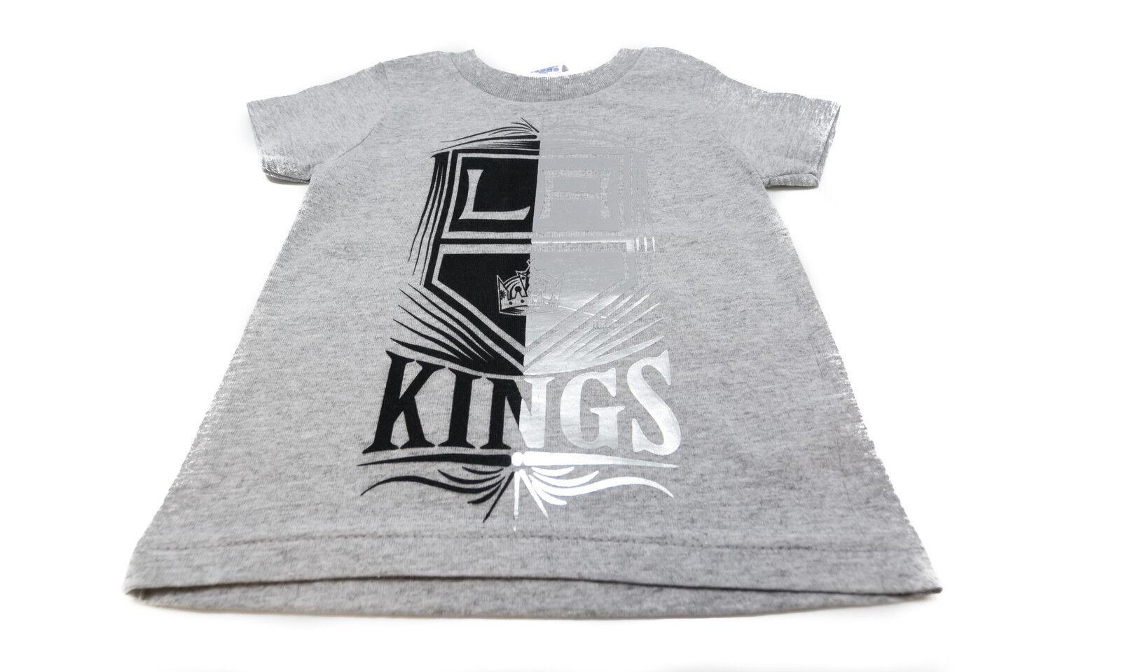 discount shop 84fa8 2b594 la kings baby girl clothes ... 5e7d4d21c0e5