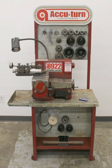 Feb 10,  · Heavy Duty Face Lathe Machine to Process Rotor Shaft or axle/T load - Duration: How to machine a Brake Rotor