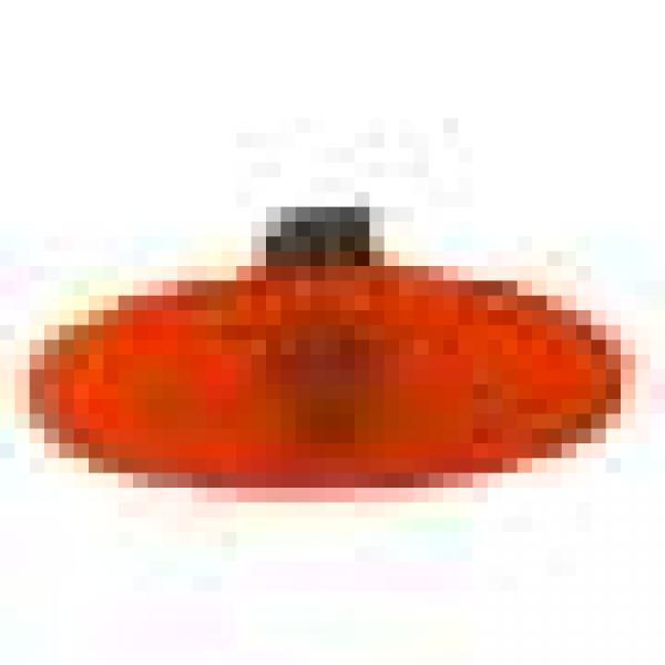 Pfeil Seite Recht/links Fiat Punto 93-99 Orange