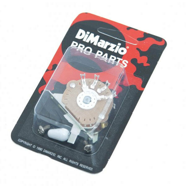 Comfortable Car Digram Small Two Humbuckers One Volume One Tone Round Alarm Wiring Ibanez Guitar Pickups Young Bulldog Remote Car Starters YellowBulldog Alarms Wiring DiMarzio EP1105 3 Way Pickup Selector Switch For Telecaster | EBay