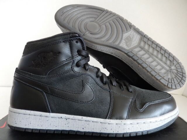 d0f548106cb Air Jordan 5 Retro Shoes 23 White Navy Grey men for cheap