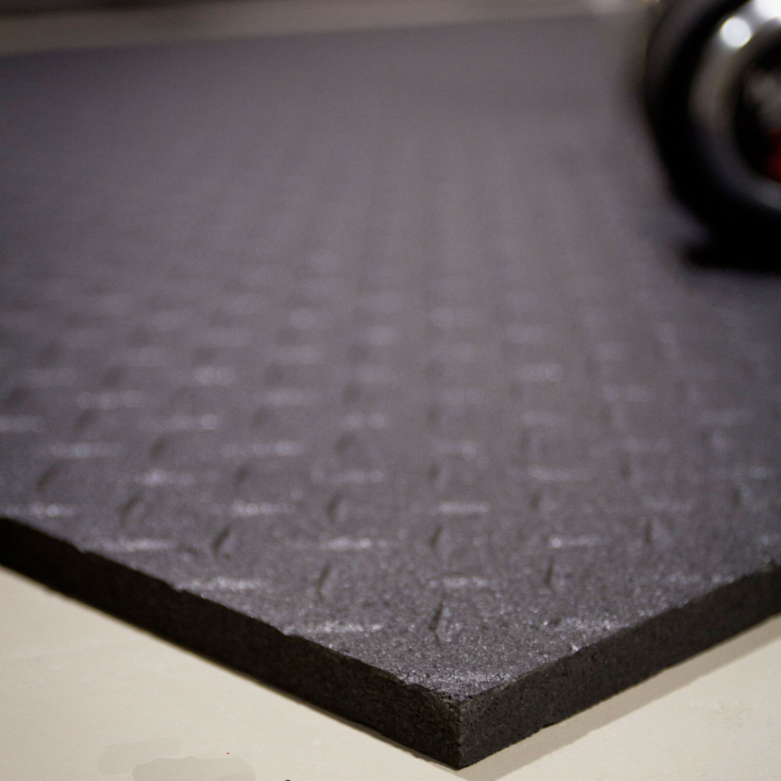 Xmark fitness xmat ultra thick gym flooring ebay picture 1 of 3 doublecrazyfo Choice Image