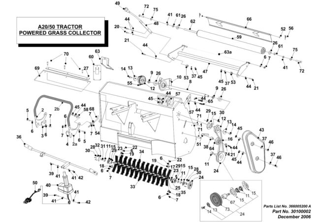 s l640 countax k lawnmowers ebay countax wiring diagram at pacquiaovsvargaslive.co