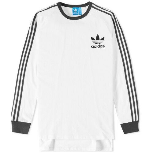 adidas originals t shirt ebay