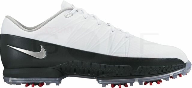 Ebay Nike Golf Shoes Airzoom Attack