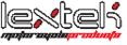 Lextek authorised reseller