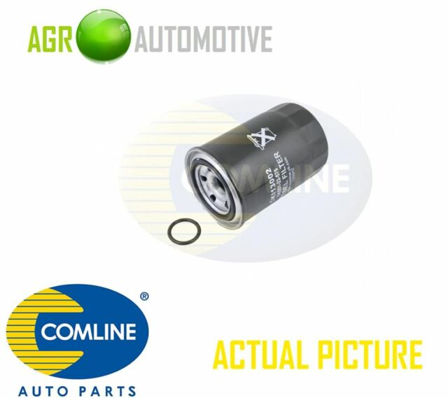 COMLINE ENGINE FUEL FILTER OE REPLACEMENT CKI13002