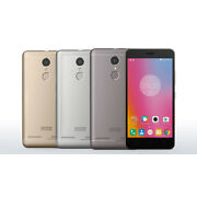 Lenovo K6 Power 32GB / 3GB RAM Mix Color