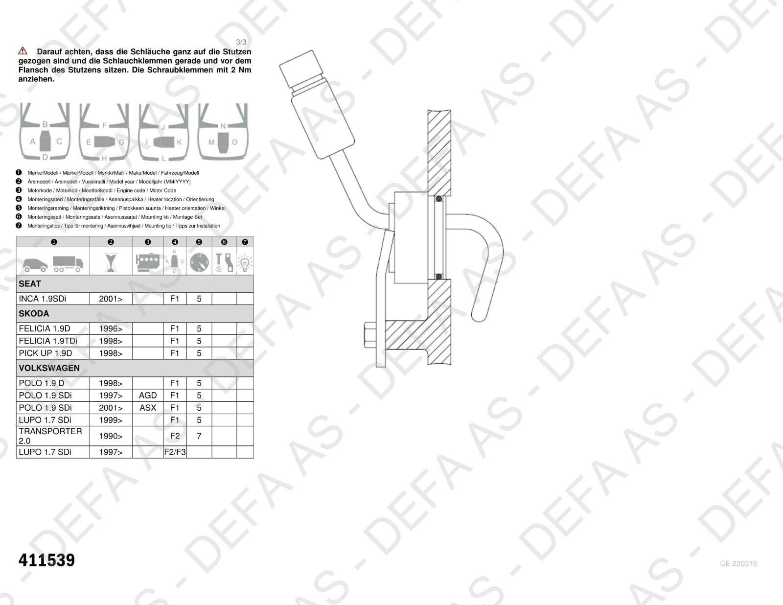 ramy vr8000 wiring diagram 1948 mercury wiring diagram deere gator, Wiring diagram