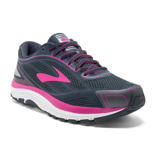 * NEW * Brooks DYAD 9 Womens Cushioned Running Shoe (D) (442)