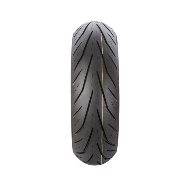 Motorbike Motorcycle Tyre Avon STORM 3D X-M AV66 160/70 R17 79V XM