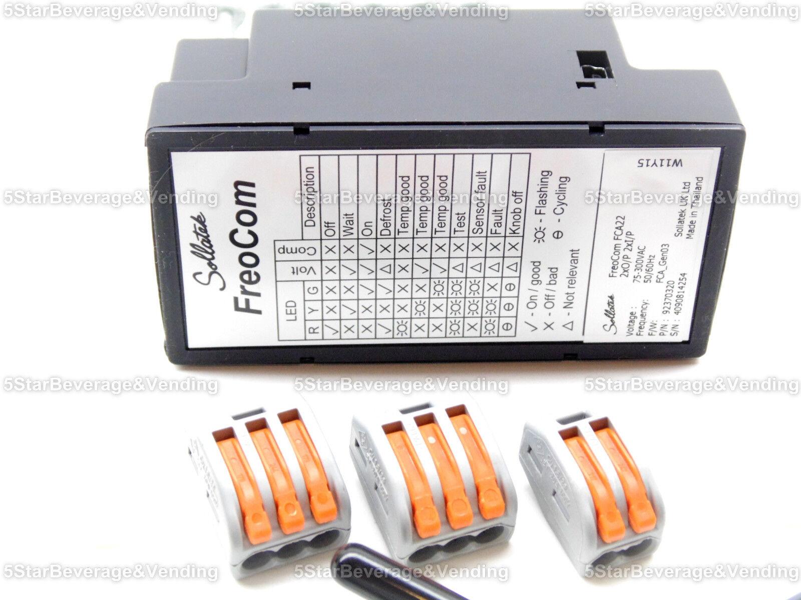 true bypass looper wiring diagram jeffdoedesign com