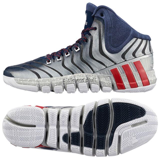 Adidas Adipure Crazyquick G 97575 D1FAiA