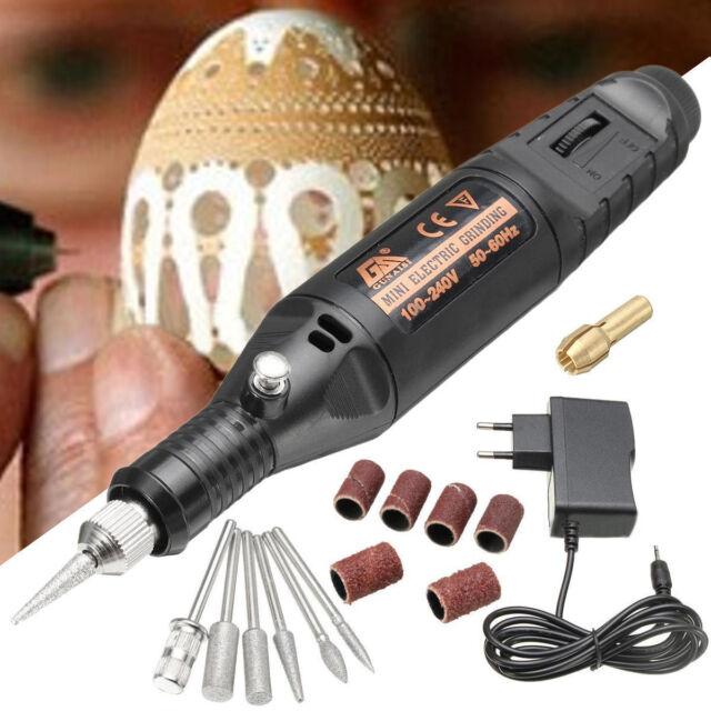 15pcs DIY Electric Eng...