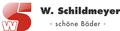 Autorisierter Händler für Schildmeyer