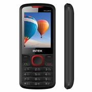 Intex Killer 3 mobile phone