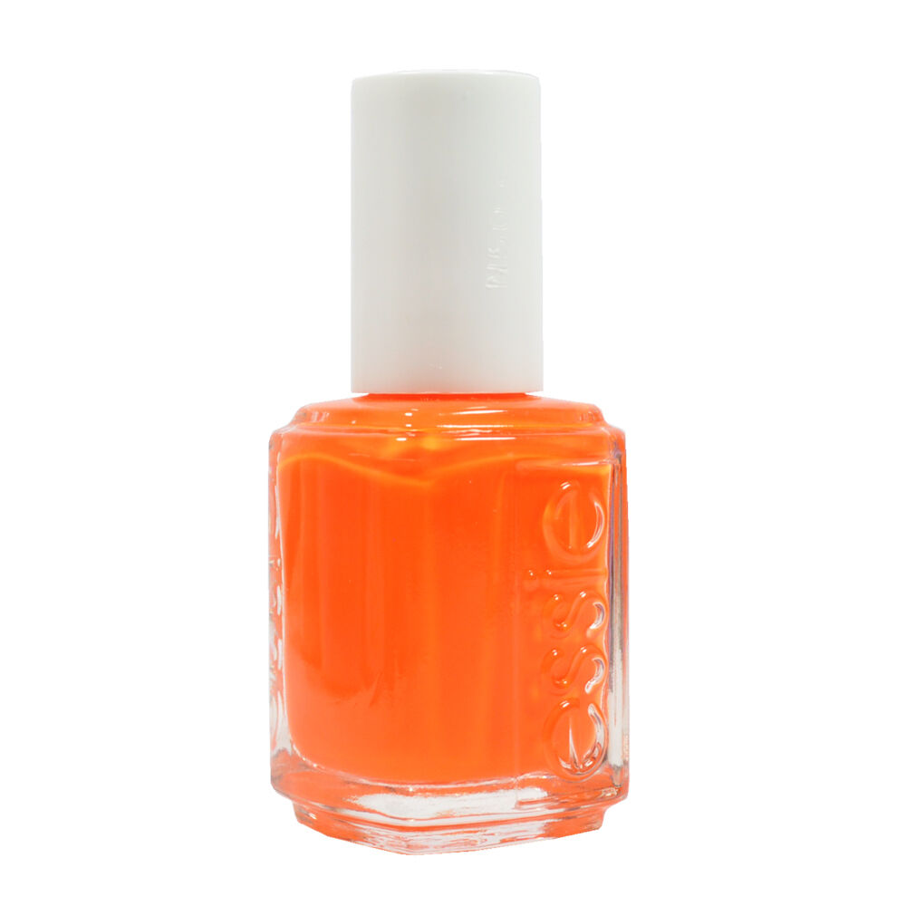 essie Nail Polish Mark on Miami - 0.46oz Es1028 | eBay