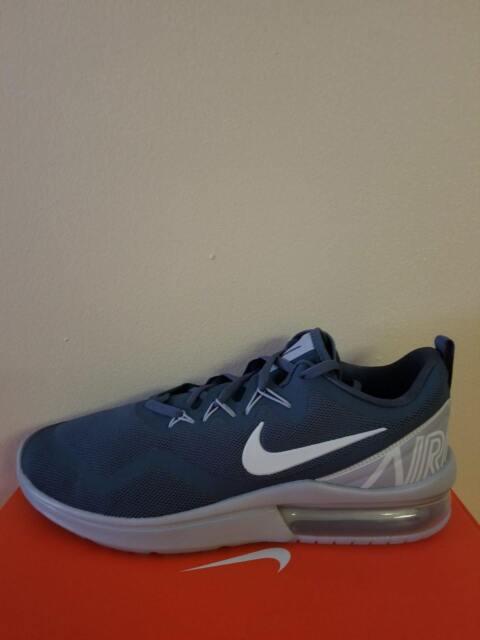 Nike Men's Air Max Fury Running Shoes Size 11.5 NIB