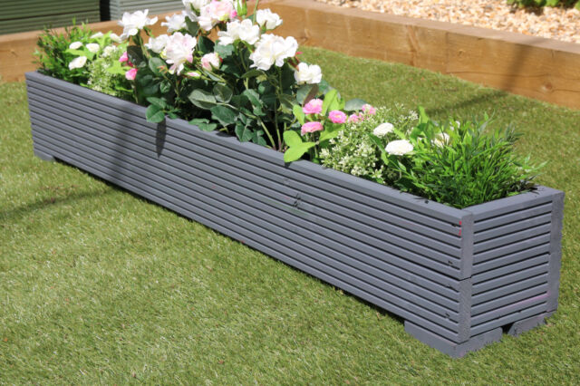 Great Wooden Garden Planter Trough 150cm Length Decking. How Build Patio Pavers. Inexpensive Patio Dining Set. Patio Furniture Stores Ontario Ca. Pictures Outdoor Patio Rooms. Patio Furniture Cheap Brampton. 60 Round Patio Furniture Set. Outdoor Patio Furniture Dimensions. Reviews For Patio Furniture Covers