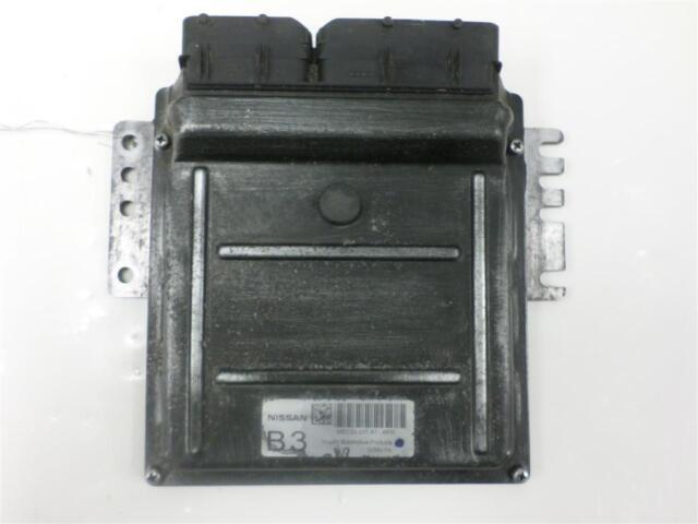 2004 Nissan Sentra Engine Computer Mec33 337 A1 B3 Ebay