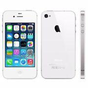 Apple iPhone 4s - 32GB White
