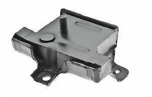 Rochhill Anchor 2445 Engine Mount, Front Left FREE Ship