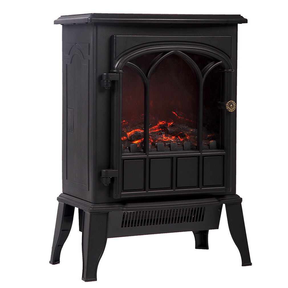 Find great deals on eBay for Portable Fireplace in Fireplaces. Shop with confidence.