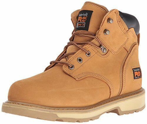 Timberland Bottes Pro Taille 12 FEd21qXN7