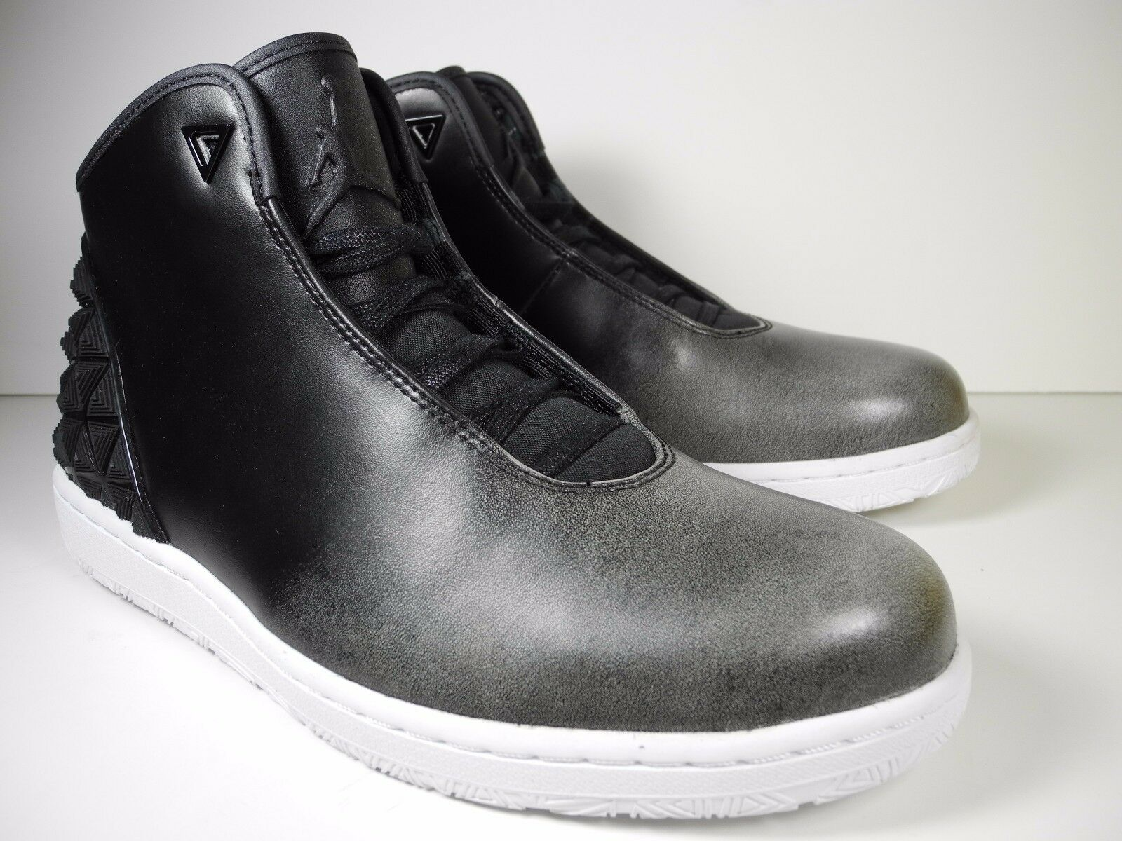 Nike Jordan Instigador Hombres Calzado Calzado Calzado Deportivo Talla Us 10 Ebay 9a2781