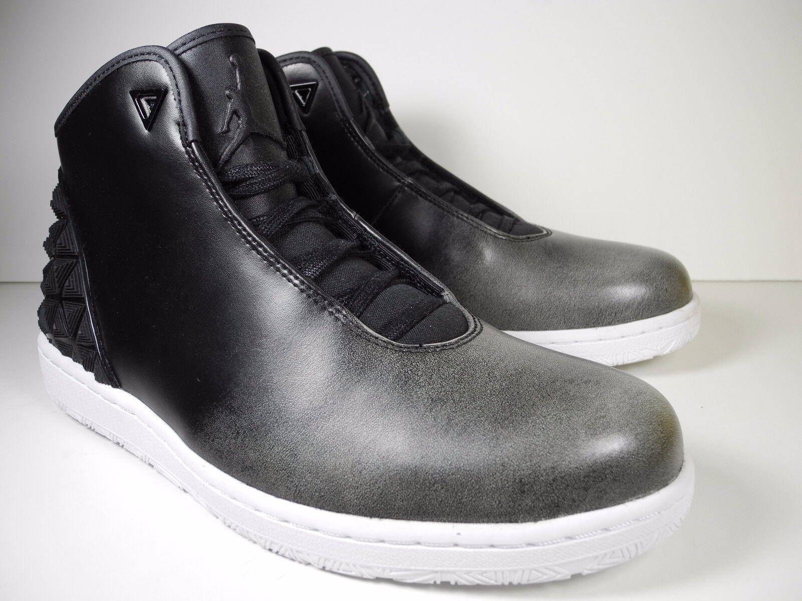 Nike Jordan Instigador Hombres Calzado Calzado Calzado Deportivo Talla Us 10 Ebay 7d4f80