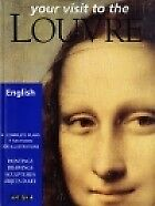 Your Visit to the Louvre: Paintings, Drawings, Sculpture, Objets d`art., Valerie
