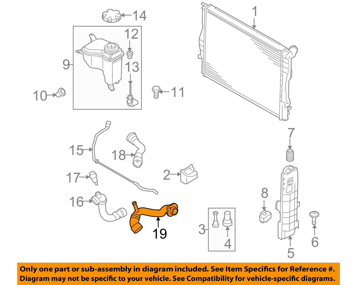 Bmw 335i Engine Sketch Wiring Diagrams Wiring Diagram