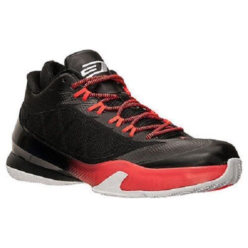 cp3 jordan shoes
