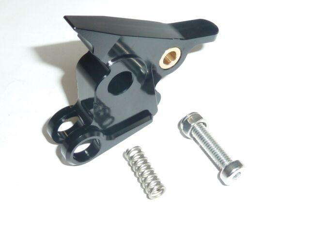 Aprilia Falco - SL1000 2000-2004 bremsdrehpunkt Adapter jaybeebikerbits