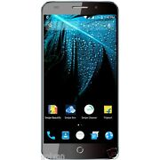 Swipe Elite Plus 16GB (Blue)