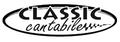 Autorisierter Händler für Classic Cantabile