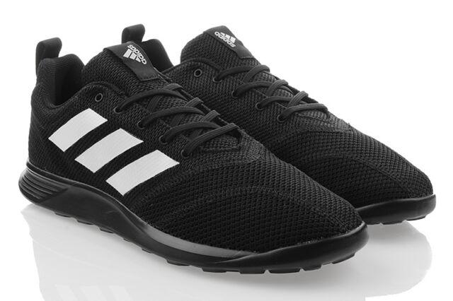 Scarpe NUOVO ADIDAS ACE 17.4 tr. Sneakers Uomo da corsa Ginnastica bb4436 TOP